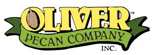 Oliver Pecan Company